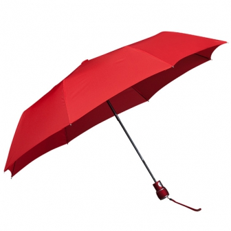 Mini-MAX windproof | Rood LGF-360-8026 (ca. PMS 1797c)